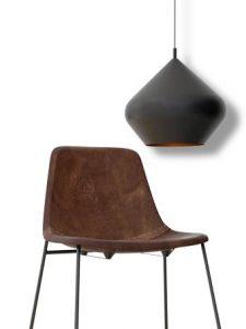 meubels-interieur