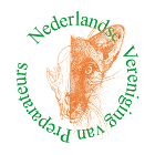 logo-nederlandse-preparateurs-vereniging1